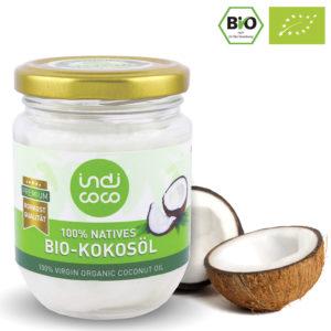 cc_kokosoel_200ml